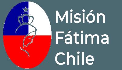 Misión Fátima Chile