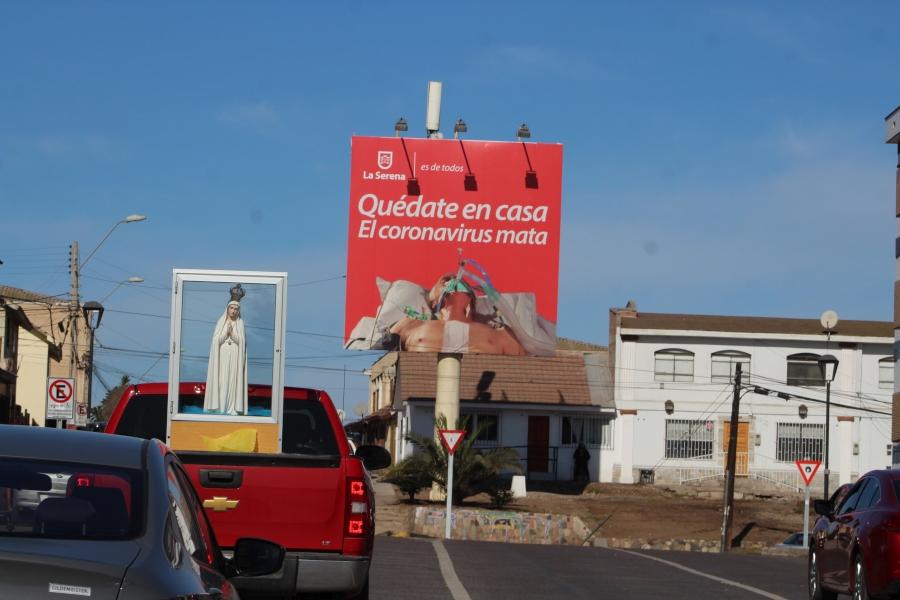 coquimbo_09